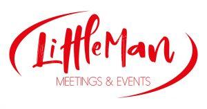 LittleMan Meetings Events